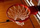 Basket C, oggi il big match DGM-Michelaccio San Daniele