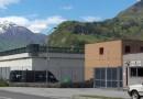 """Il progetto """"Teatro in 24 ore"""" in carcere a Tolmezzo"""
