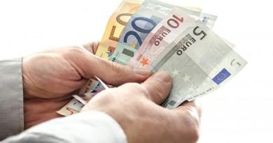 Quattordicesima pensionati, in FVG 28 mila i futuri beneficiari