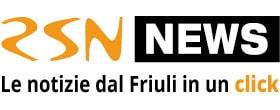 RSN News