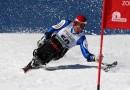 I Mondiali di sci paralimpico di Tarvisio presentati a Roma