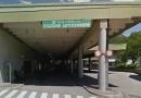 Due arresti a Tolmezzo per rapina, violenza, minaccia e lesioni ad un vigile