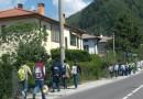 Tavolo politico per prevenire gli effetti della denatalità in Alto Friuli