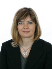 Isabella De Monte