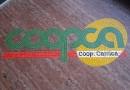 Coopca, dal 22 agosto parte la donazione da parte di Coop Alleanza 3.0