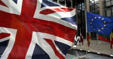 Il Regno Unito ha scelto la Brexit, le prime reazioni in FVG