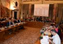 Consiglio provinciale di Udine, nuovi fondi alla Montagna