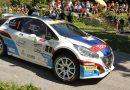 Il 52° Rally del Friuli Venezia Giulia partirà da Gemona