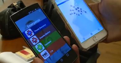 Arriva Emergenze FVG, la App per pronto soccorso, farmacie, guardie mediche