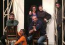"""In teatro ad Osoppo la prima nazionale di """"Otello"""""""