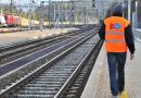 La InRail di Udine alla ricerca di 20 lavoratori in Friuli