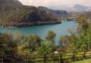 Un concorso di idee per evitare il degrado ecosistemico del Lago di Cavazzo