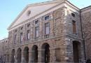 Condannata per stalking una donna residente in Alto Friuli