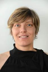 Barbara Zilli