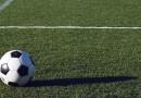 Calcio, decisi tutti i gironi in Fvg, il Tolmezzo contro le triestine