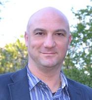 Giorgio Filaferro
