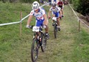 Domenica 22 luglio lo spettacolo e il fascino della Lussari Mountain Bike