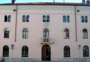 Tolmezzo, ripreso il Consiglio comunale sospeso la scorsa settimana
