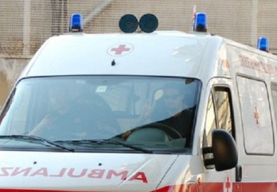 Esce di strada tra Moggio e Resiutta, ferito un 62enne