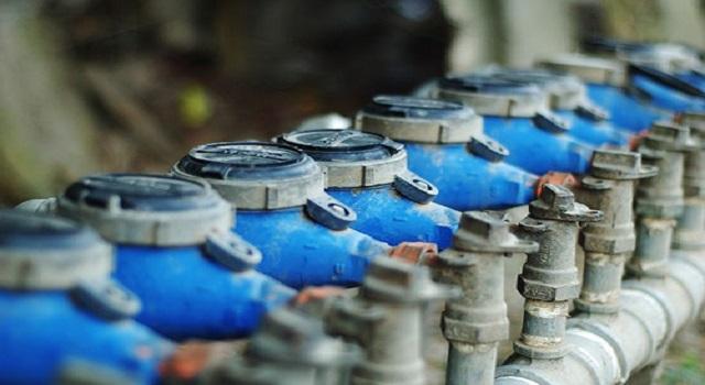 Acqua di nuovo potabile ad Ampezzo, Ovaro, Ravascletto, Socchieve e Sutrio