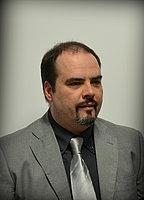 Ivan Buzzi