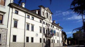 Palazzo Antonini-Belgrado (Provincia)