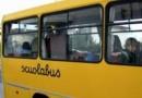 Osoppo, scuolabus coinvolto in un incidente
