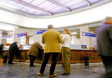 Dal 1.marzo le domande per i contributi Prima Casa FVG in 370 filiali delle banche