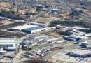 Manomette e danneggia i macchinari di un'azienda di Amaro, denunciato ex dipendente di Moggio