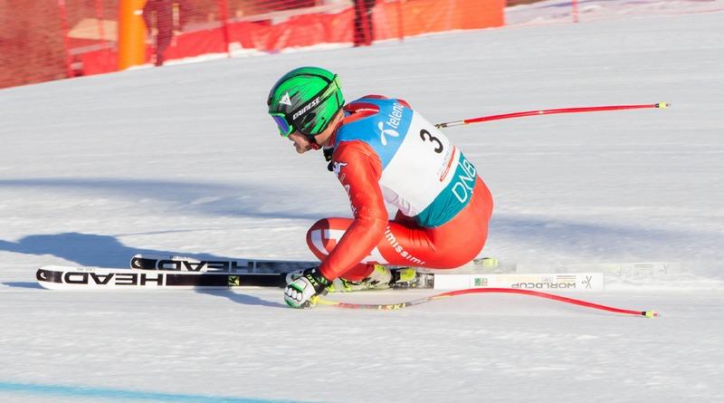 Fisi Fvg Calendario.Sport Invernali Ufficializzati I Calendari 2015 16 Studio