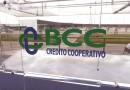 Ancora in crescita gli utili, la raccolta e gli impieghi delle BCC regionali