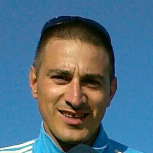 Mario della Mea
