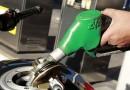 Modifiche in vista per gli sconti benzina in Friuli Venezia Giulia