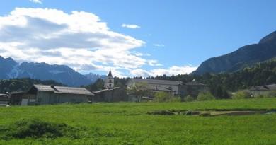 Anche in Carnia i centri estivi della cooperativa sociale Itaca