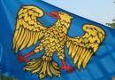 Cercasi inno per la Patria del Friuli