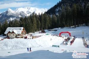 biathlon-forni-avoltri-300x199