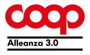 coop_alleanza_logo_600px