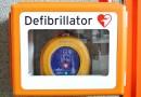 """Torrenti: """"Defibrillatori nell'attività sportiva, finalmente c'è chiarezza"""""""