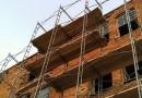 Mutui Prima Casa, dalla Regione Fvg 400 mila euro per le garanzie