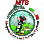 Logo Mtb Moggio
