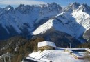Infortunio sulle piste del Varmost, grave sciatore 16enne