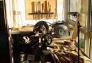 Due artigiani su cinque in provincia di Udine faticano ad ottenere credito