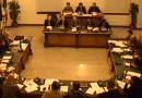 Tolmezzo, consiglio comunale di fuoco su sanità e Piazza XX Settembre