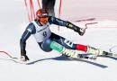 A Sella Nevea le finali della Coppa Europa di sci alpino 2018-2019