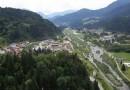 Turismo montano, il Pd FVG: «Manca un regolamento, villaggi sopraelevati a rischio»