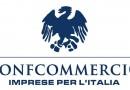 Nuove regole della privacy, seminario di Confcommercio a Venzone