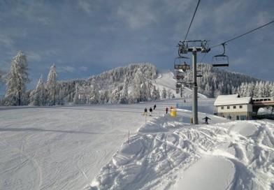 Al via il 7 dicembre la stagione invernale, aumenta il costo degli skipass giornalieri