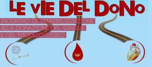 le_vie_del_dono