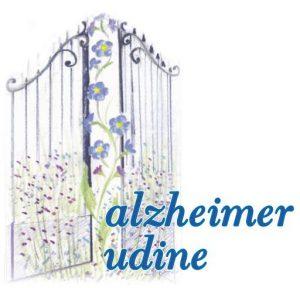 Alzheimer Udine