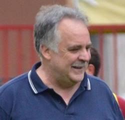 Stefano De Antoni